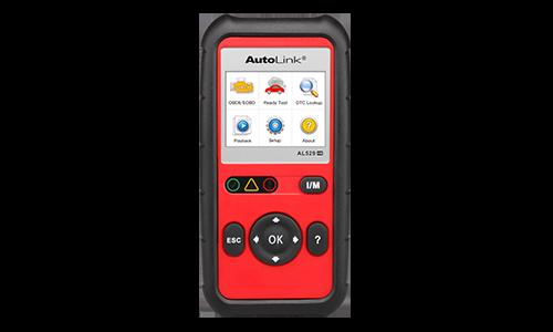 AL529HD-1_500x300px
